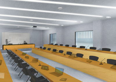 003_conference room
